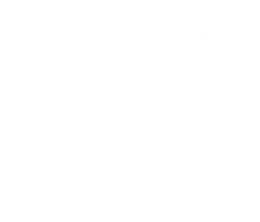 Cathy Kohlenberg Photography